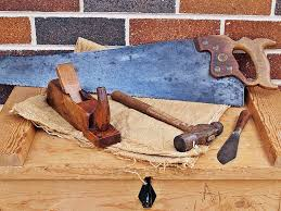 Antique Woodworking Tools For Sale Uk by Donate Tools Workaid Tools For Life