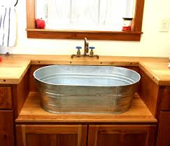 do it yourself bathroom vanity 13 crazy creative diy bathroom vanities