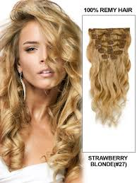 16 Inches Hair Extensions by 20 Inches