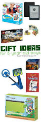gift ideas for 8 year old boys boys gift and awesome mom