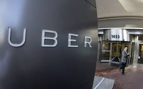 Map Orlando Airport by Uberblack Can Pick Up Passengers At Orlando International Airport