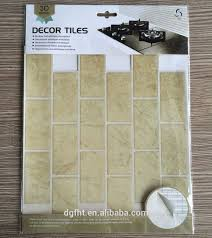 removable decoration floor tile stickers removable decoration