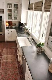 slate countertop cost slate countertops cost slate from slate honed slate s cost vermont