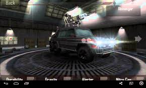 download game city racing 3d mod unlimited diamond zombie roadkill 3d mod apk unlimited money unlock all vichical and