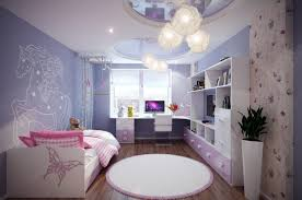 Modern Kids Bedroom Ceiling Designs Bunk Bed Lighting Ideas Room Designs For Teens Bedroom Bunk Bed