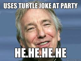 Alan Meme - alan rickman meme rickman best of the funny meme