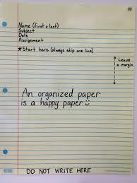 writing a paper format custom writing essays central arkansas urgent care walk in proper essay writing