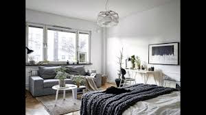 Scandi Style by Scandinavian Style Studio Apartments Interior Design Youtube