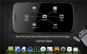 apps for android best alternative apps for android beat the stock