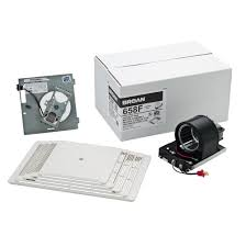 heating and ventilation bath exhaust fans the kitchen bath 184 60