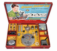 7 banned children s toys that will for war