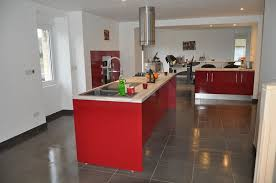 cuisiniste anglet cuisiniste anglet affordable cuisine crus with cuisiniste anglet