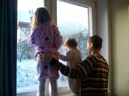 the beginning of thanksgiving magdalena u0027s family blog