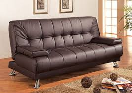 sofa bed black friday deals orleans furniture new orleans harvey u0026 kenner la