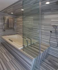grey bathroom ideas grey bathroom ideas robinsuites co