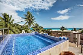 real estate in playa del carmen pay less get more
