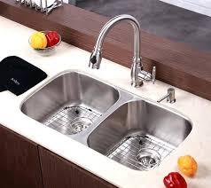 moen kitchen faucet with soap dispenser kitchen sink faucet with soap dispenser spiritofsalford info