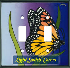 134 best monarch butterflies images on butterflies