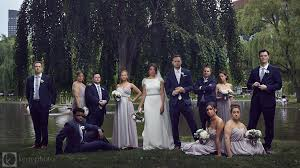 Vanity Fair Wedding Boston Wedding At The Lenox Hotel Emma U0026 Adam Kern Photo