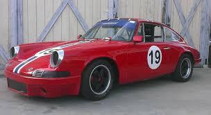 porsche 911 s 1969 for sale paul newman porsche 1969 porsche 911s for sale