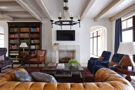 interior design for seniors unbelievable andrew howard interior design l uart de vivre pics for