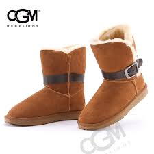 s boots for sale in india buy boots in india national sheriffs association