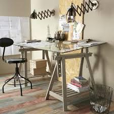 castorama plateau bureau planche pour bureau autres vues plateau verre pour bureau