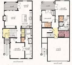 floor plan designers house designers floor plans with regard to invigorate house