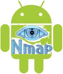 anmap apk anmap network port scanner nmap security scanner for your