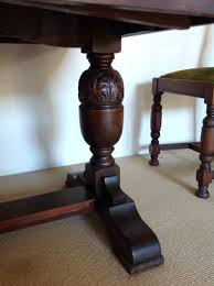 how to make a dining table from an old door how to make my old style dining table modern