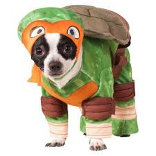 pet full body costume pet halloween costumes target