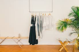 shopping guide shopping guides racked ny