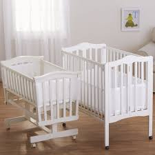 breathablebaby portable mesh crib liner breathablebaby