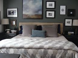west elm bedroom ideas racetotop com west elm bedroom ideas is one of the best idea for you to remodel or redecorate your bedroom 2