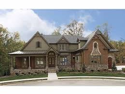craftsman style home plans 155 best house plans images on houses european