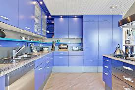Light Blue Kitchen Cabinets by Kitchen Decorating Blue Kitchen Paint Ideas Blue Grey Kitchen