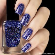 nail polish 2 blue summer nail polish shades amazing blue colour