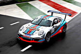 porsche martini logo porsche and martini revive iconic motorsport partnership