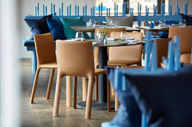 food and drink beach house restaurant oxwich gower peninsula