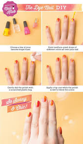 176 best nail art images on pinterest make up winter nails and