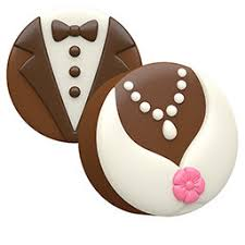 chocolate covered oreo cookie molds and boxes and groom oreo cookie mold make your own chocolate