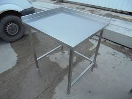 used stainless steel tables for sale secondhand catering equipment 404 not found