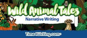 Creative Writing Through LiteratureHomeschool Curriculum   Carol