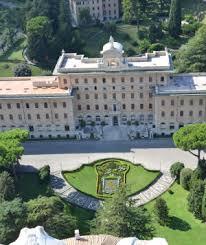 biglietti giardini vaticani giardini vaticani con scoperto prenotazione rome museum