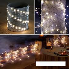 Outdoor Christmas Decor Battery by Outdoor Battery Operated Lights Home Design Ideas And Pictures