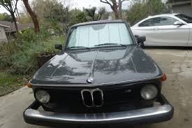 1974 bmw 2002tii with sunroof cars for sale bmw 2002 faq