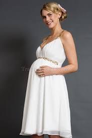 brautkleid f r schwangere kleider für schwangere standesamt