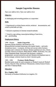 A Job Resume Sample by Blood Bank Technologist Resume Example Http Resumesdesign Com