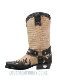buy s boots nz mens boots nz lovefromfriday co nz