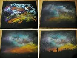 25 unique pastel drawing ideas on pinterest oil pastel drawings